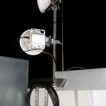 antena (4)