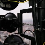 antena_sky_tower (2) (resize)